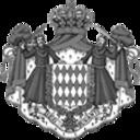 monaco-princely-family