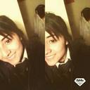 smile-tanii