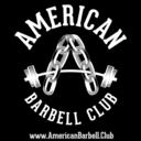 americanbarbellclub-blog