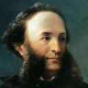 artist-aivazovski