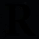 rickmichaelvandijk