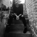 katie-rose-is-tumbling-blog