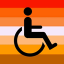 disabledbutch
