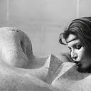 egypt-s-golden-age-of-cinema