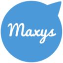 maxys-software-blog