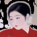 taishou-kun