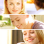 Sarah Walker Fangirls