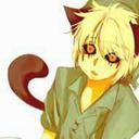 m-neko--chan-blog