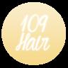 109hair