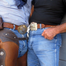 Buckle Buddies
