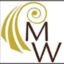 worcestermusicfestival-blog