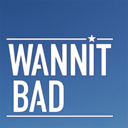 wannitbad