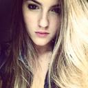 missbulle2gom-blog