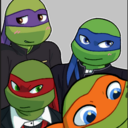 ask-the-high-school-turtles