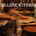 collegekitchenatx-blog