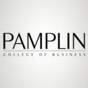 vtpamplin-blog-blog