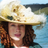 adoring-alex-kingston