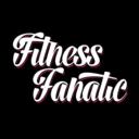 fitnessfanatics