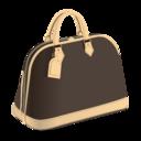 luxurybag