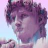 1-800-dreamscape
