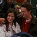 mondler-and-friends