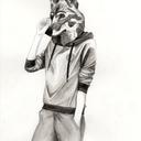 wolfscassydie