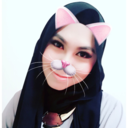 mieymuchazz89-blog