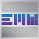 emwmusicgroup-blog-blog