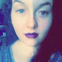 korina-milks avatar