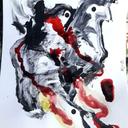 expresionismo-conceptual