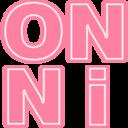 onni-blog