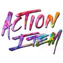 actionitemupdates-blog-blog