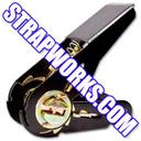 strapworks-blog