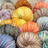 bluetoothtoasteryarns