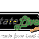 interstatelive-blog