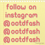ootdfash: follow fashion instagram ootdfash ootdfash