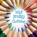 kidprodigyclothing