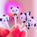 wonderfulworldpanda