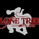 lonetreeleather-blog-blog