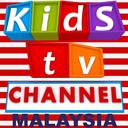 kidstvchannelmalaysia-blog