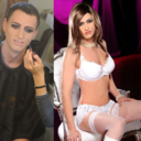 best-makeovers