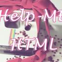 helpme-html-blog