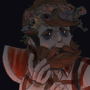curse-of-the-lumberjack