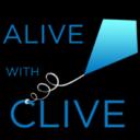 alivewithclive