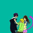 noragami-manga-colorings