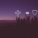 king-jesus-blog1