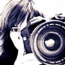 susanaaraujophotography