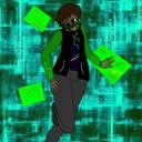 hacker-kevinhaas