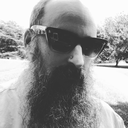 mysocalledbeard-blog