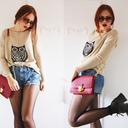 art-clothes-nailsandfluff-blog